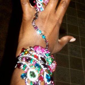 Dollface Jewelry LLC
